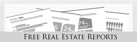 Free Real Estate Reports, Marie Natscheff REALTOR